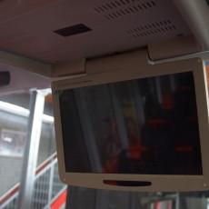 Multimedia TV